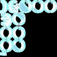 Tr0001 effect