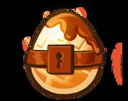 Icon chestPet01 (new)