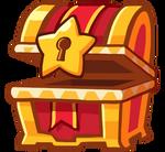 Icon chestDuel01 open