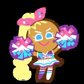 Cookie0020z02 shop