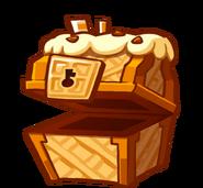 Icon chestCookie01 open (new)