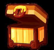 Icon chestShop04 open