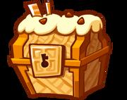 Icon chestCookie01 (new)