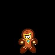 Img story0001 cookie C 0024