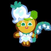 Cookie0026z01 shop