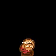 Img story0001 cookie C 0007