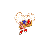 Cookie0101 duelLoading