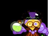 Quest:Alchemist