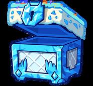 Icon chestShop03 open