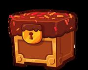 Icon chestShop01
