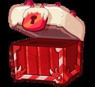 Icon chestShop02 open