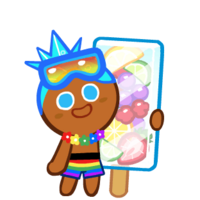 Cookie0039z01 shop