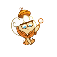 Cookie0048z02 duelWin