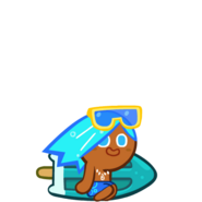 Cookie0039 chest02