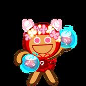 Cookie0028z01 shop