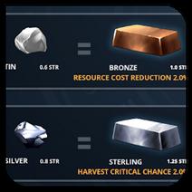 ResourcesIcon