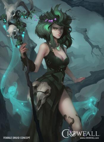 File:Crowfall FemaleDruidConcept.jpg