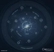 Crowfall UniverseMap