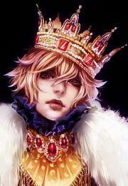 Crown.600.762443