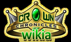 Logo Crown2