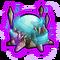 Crystal of Avalon IV 00279