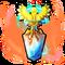 Phoenix Tears IV 00468