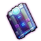 Evolution Hard Drive IV 00215