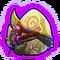 Phoenix Egg IV 00281