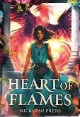 Owlcrate Heart of Flames2