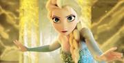Elsa 9