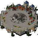 Ruinscit