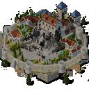 Ruinscas
