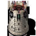 Legion post