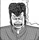 Mitsuyo