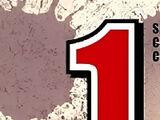 Crows Zero (manga)