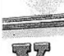 Venus Bar