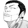 Senda Naoki 2