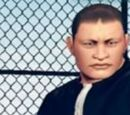 Furukawa Osamu