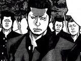Kawaishi Noboru