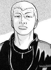 File:Yanagi Shinji.jpg