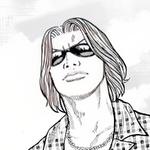 Toshiaki Honjou 2
