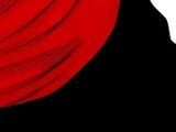 Crows Gaiden: The Story of Katagiri Ken