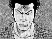 Freshman murakawa