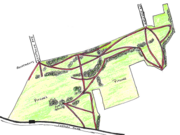 Lp map