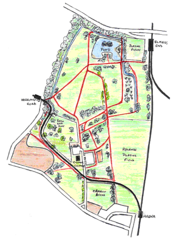 File:Sncp map.png