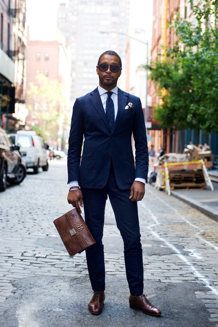 Image - Navy-suit-brown-shoes.jpg | Croÿs family Wiki | FANDOM ...