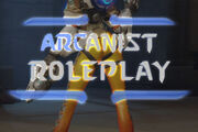 SC2 Roleplaying2