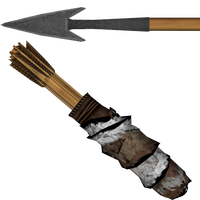 File:Barbed arrows.png
