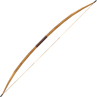 File:Long bow.png