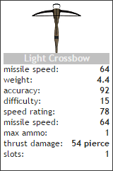 File:Lightxbow info.png